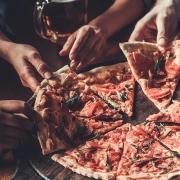 pizzeria san giovanni