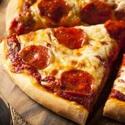pizzeria san giovanni pizza