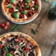 pizza promocja warszawa